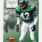 1994 Skybox Premium Football #114 Ronnie Lott - New York Jets