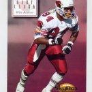 1994 Skybox Premium Football #002 Gary Clark - Arizona Cardinals