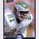 1994 Action Packed Monday Night Football #06 Eric Allen - Philadelphia Eagles