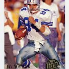 1994 Ultra Football #074 Jay Novacek - Dallas Cowboys
