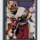 1990 Action Packed Football #273 Darrell Green - Washington Redskins
