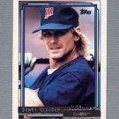 1992 Topps Baseball Gold Winners #177 Danny Gladden - Minnesota Twins
