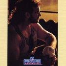 1991 Pro Line Portraits Football #258 Bob Golic - Los Angeles Raiders