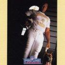 1992 Pro Line Portraits Football #399 Henry Thomas - Minnesota Vikings
