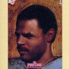 1992 Pro Line Profiles Football #446 Warren Moon - Houston Oilers
