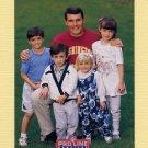 1992 Pro Line Profiles Football #440 Mark Rypien - Washington Redskins