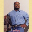 1992 Pro Line Profiles Football #403 Mike Singletary - Chicago Bears