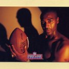 1992 Pro Line Profiles Football #288 Haywood Jeffires - Houston Oilers