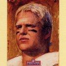 1992 Pro Line Profiles Football #239 Boomer Esiason - Cincinnati Bengals