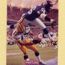 1992 Pro Line Profiles Football #223 Chris Doleman - Minnesota Vikings