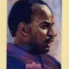 1992 Pro Line Profiles Football #068 Anthony Carter - Minnesota Vikings