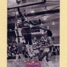 1992 Pro Line Profiles Football #020 Carl Banks - New York Giants