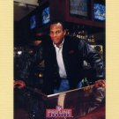 1992 Pro Line Profiles Football #006 Ronnie Lott - Los Angeles Raiders