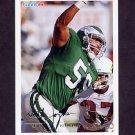 1994 Fleer Football #373 Seth Joyner - Arizona Cardinals