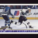 1993-94 OPC Premier Hockey #180 Luc Robitaille - Los Angeles Kings