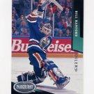 1993-94 Parkhurst Hockey #067 Bill Ranford - Edmonton Oilers