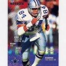 1995 Fleer Football #098 Jay Novacek - Dallas Cowboys