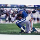 1995 Upper Deck Football Special Edition #SE05 Miami Dolphins Defense