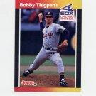 1989 Donruss Baseball #266 Bobby Thigpen - Chicago White Sox