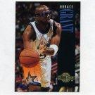 1994-95 Skybox Premium Basketball #263 Horace Grant - Orlando Magic