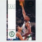 1993-94 SkyBox Premium Basketball #197 Acie Earl RC - Boston Celtics