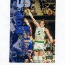 1994-95 Upper Deck Basketball #357 Bill Walton TN - Boston Celtics