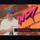 1993 Hi-Tech Indy Racing #67 Eric Bachelart