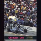 1993 Hi-Tech Indy Racing #33 Scott Goodyear