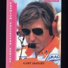 1993 Traks Racing #066 Gary DeHart