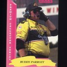 1993 Traks Racing #029 Buddy Parrott