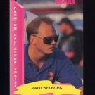 1993 Traks Racing #023 Troy Selburg
