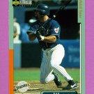 1998 Collector's Choice Baseball #225 Ken Caminiti - San Diego Padres