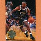 1994-95 Ultra Basketball #305 Donald Royal - Orlando Magic