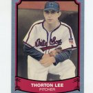 1989 Pacific Legends II Baseball #158 Thornton Lee - Chicago White Sox