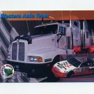 1994 Power Racing #060 Darrell Waltrip's Transporter
