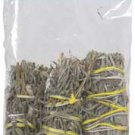 Lakota Sage Mini Pack - 3 Smudge Sticks