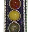 Amethyst Chakra Pendant - metaphysical