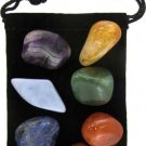 Chakra Balancing Kit - metaphysical