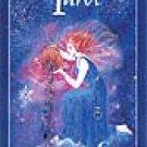 Celestial Tarot by Steventon - Clark