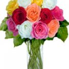 grower fresh flower, diliver all the world