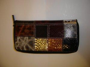 cabrelli women purse