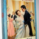 Marion Chesney - The Love Match - Quadrille - 2-in-1 Regency Romance