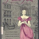 Plain Jane (A House for the Season 2) Marion Chesney Regency Romance Hardcover Book