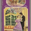 Marion Chesney The Adventuress A House for the Season Book 5 Regency Romance PB