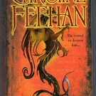 Dark Demon Christine Feehan Carpathian Paranormal Romance