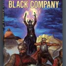 Glen Cook Annals of the Black Company BCE Omnibus Shadows Linger White Rose