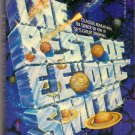 "The Best of E E ""Doc"" Smith Science Fiction PB"