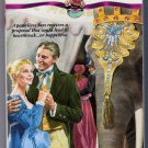 Virtue's Reward Jean R. Ewing Zebra Regency Romance PB