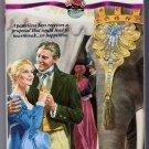 Virtue's Reward Jean R. Ewing Zebra Regency Romance PB