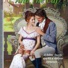 Lord Caldwell and the Cat Joy Reed Zebra Regency Romance PB